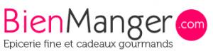 Logo BienManger.com