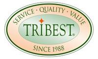 Logo Tribest