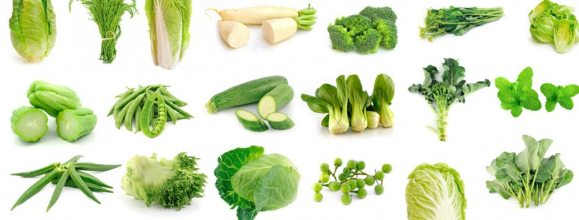 Les meilleurs l gumes pour l 39 extracteur de jus - Faire des jus de legumes ...